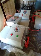 DQM-2型方圆仪器直营电动手动隧道防水板焊缝气密性检测仪