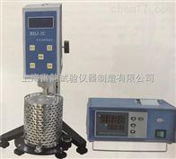 NDJ-1C粘度计产地货源,布氏旋转粘度计价格实惠