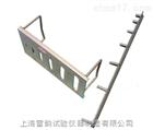上海针片状规则仪型号规格,规准仪
