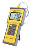 91210-30美国Digi-Sense防水型热电偶温度计已校准