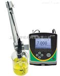 pH700美国Eutech优特pH700台式PH计