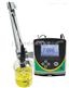 美国Eutech优特pH700台式PH计