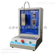 可连接电脑凝胶强度测定仪型号KB28-M23976凝胶强度检测仪