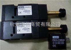 美國PARKER派克PV032R1K1T1NMMC齒輪泵價格