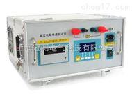 GCZZ-50A变压器直流电阻快速测试仪