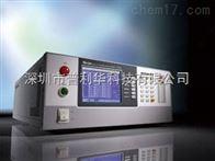 Chroma 19022-4多通道同步耐壓測試器