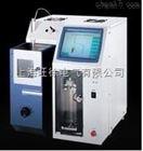 大量批发PLC101型自动馏程测定仪