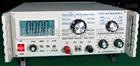 PC57a-直流电阻测 量仪