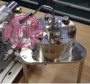 过滤挤出器LE-90C、脂质体挤出仪、脂质体挤出器、工业型过滤挤出器、