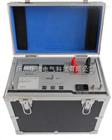 便携式ZGY-10A直流电阻测试仪厂家直销