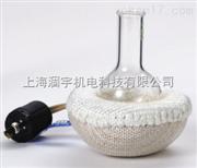 Glas-Col加熱包100ml 多口燒瓶加熱套