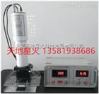 标志逆反射系数测量仪使用方便