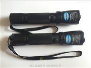 GAD202-J多功能强光巡检电筒