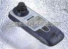 北京旺徐电气特价PTH046水晶版余氯二氧化氯测定仪