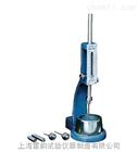 不锈钢维卡仪|水泥标准稠度仪|ISO维卡仪