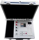 高精度快速10A直流电阻测试仪厂家直销