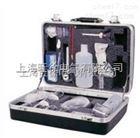 北京旺徐电气特价SC-ZCA型便携式颗粒计数仪