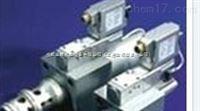 ATOS直动式电磁阀实物图,意大利阿托斯电磁阀分类