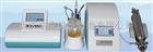 烯烃中微量水专用测定仪