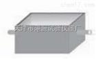 混凝土超声传播时间测量装置