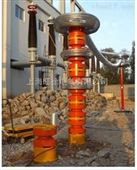 CHX-YY系列液压起升式串谐装置定制