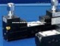 ATOS特殊应用电磁阀介绍,阿托斯不锈钢电磁阀