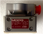 美国MOOG伺服閥的使用说明及原理