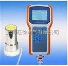 特价供应RP-635辛烷值十六烷值测定仪