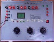 GCRJ-S三相热继电器校验仪