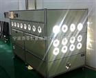 光伏组件光衰减试验箱