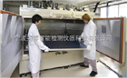 光伏组件紫外预处理试验箱