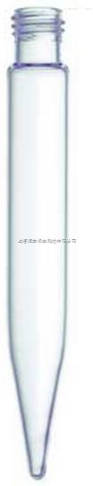 73785C-5销售KIMBLE、kimax玻璃离心管