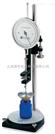 K19500美国科勒KOEHLER针入度仪 指针式针入度测试仪