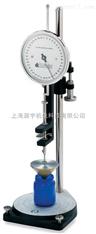 美国科勒KOEHLER针入度仪 指针式针入度测试仪