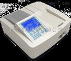EU-2800D/DA/DS紫外可见分光光度计