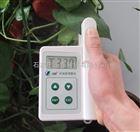 叶片温差测量仪