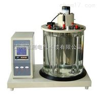 GC-1884A石油产品密度测定仪(带制冷)