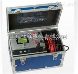 HV-3610J交直流直流电阻测试仪造型