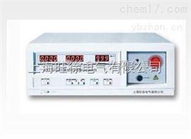 ZLK7140程控交直流耐电压绝缘电阻测试仪造型