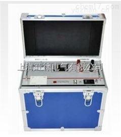 HSZGY-2C交直流两用变压器直流电阻测试仪厂家