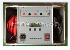 TK3100D-5A交直流两用直流电阻测试仪造型