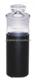 美国KIMBLE、KIMAX玻璃比重瓶 Hubbard比重瓶
