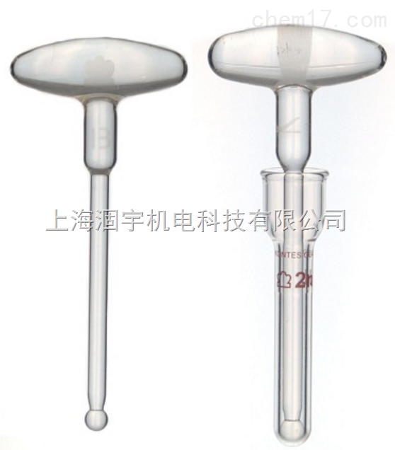 美国KIMBLE、KONTES杜恩斯玻璃组织匀浆器