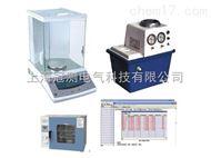 GCHM-C绝缘子灰密测试仪价格