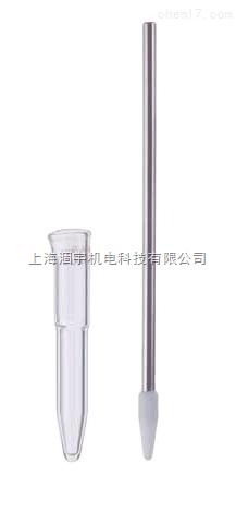 美国KONTES、KIMBLE玻璃尖底匀浆器 组织研磨器