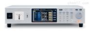 固纬APS-7050E交流电源