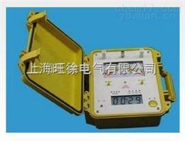 TG3730B型绝缘电阻表批发