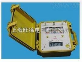 TG3720B型绝缘电阻表厂家