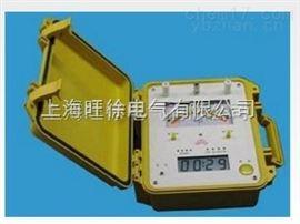 TG3730A型绝缘电阻表厂家