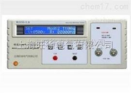 MS2675D型绝缘电阻测试仪批发